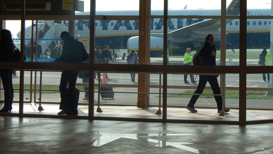 Aéroport de Dole - Jura