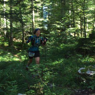 UTTJ un tour en terre du Jura