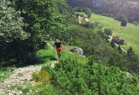 Un Tour en Terre du Jura