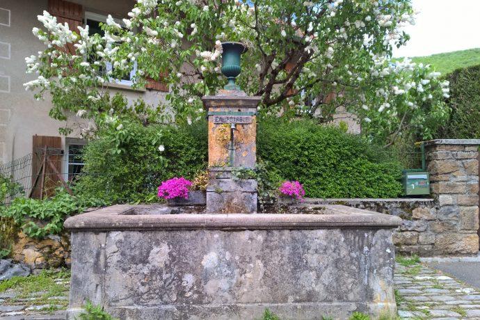 fontaine-eau-potable