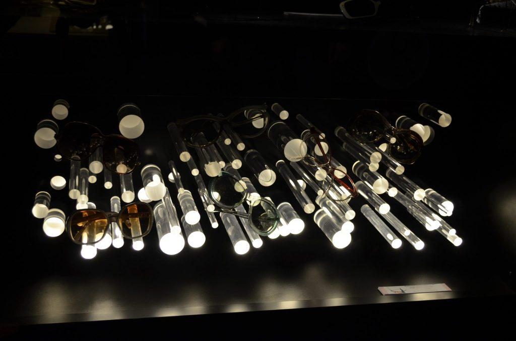 Musée de la lunette © Jura Musée
