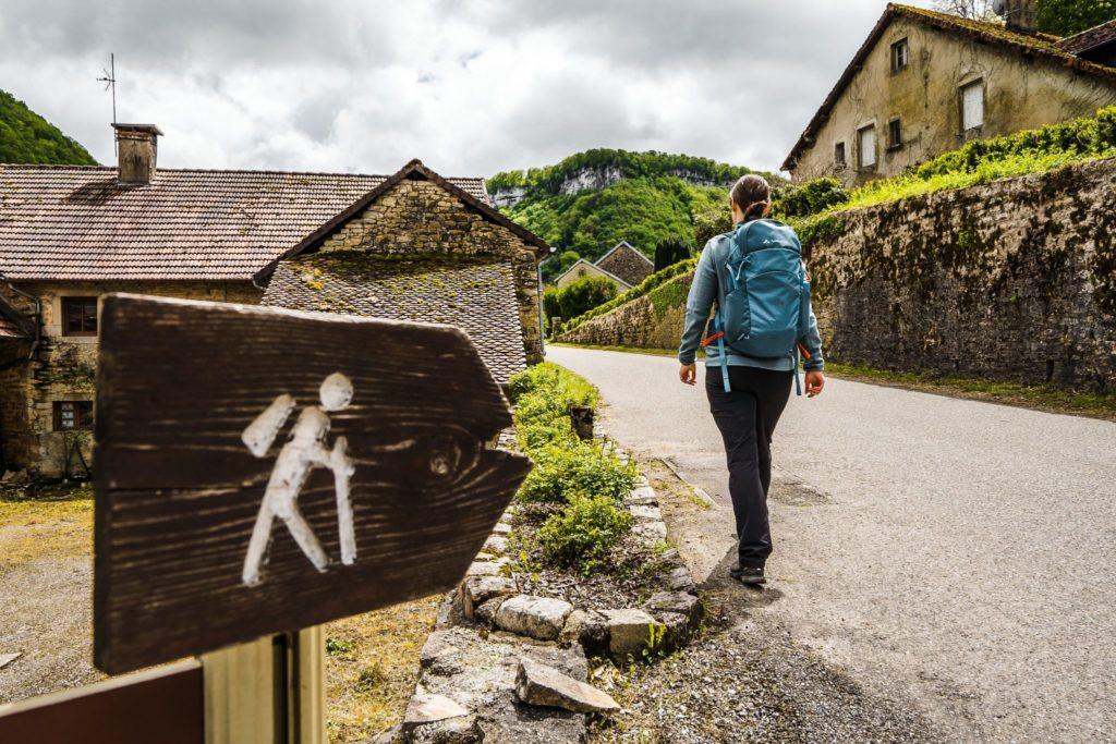 © Les Géonautrices / Jura Tourisme