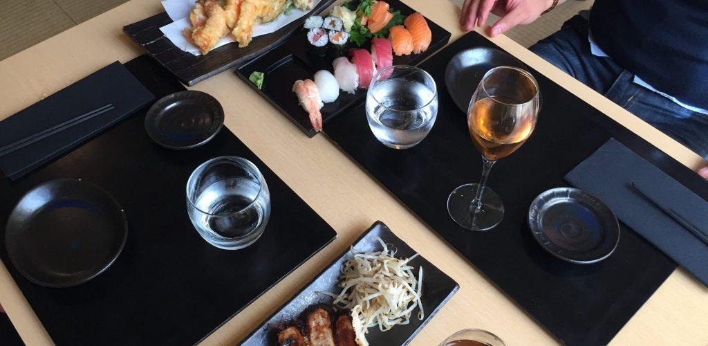 Restaurant Lida-ya © Sophie Gilibert/Jura Tourisme