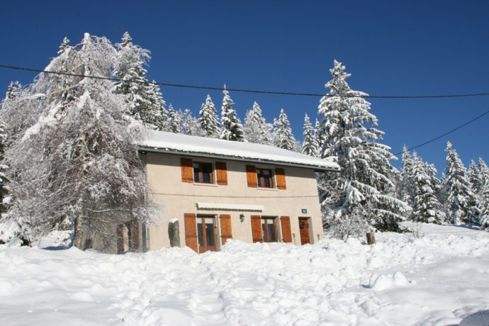 01-residence-anky-hiver-1982657