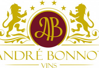 André BONNOT Vins