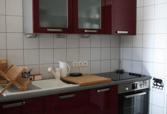 R433haq00 – appartement – residence le clairval