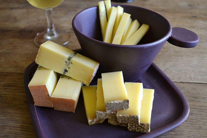 1-gast-fromages-cdt-denegnan-006-1970986