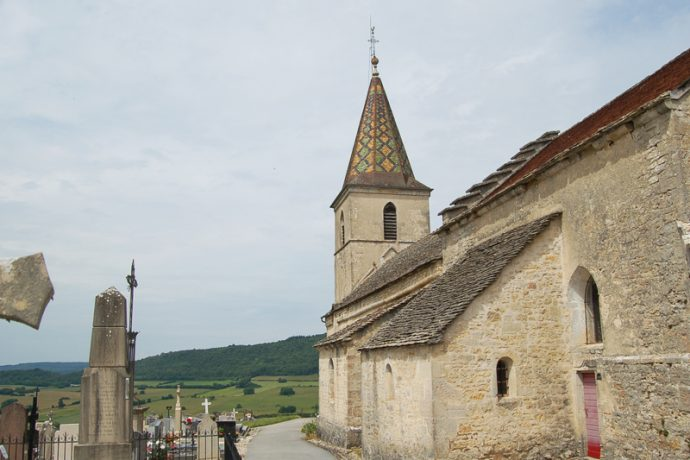 1-patr-eglise-saint-chris-copie-8629