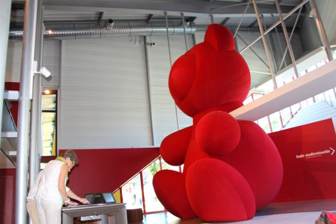 1-patr-musee-du-jouet-cdt-denegnan-012-1932130