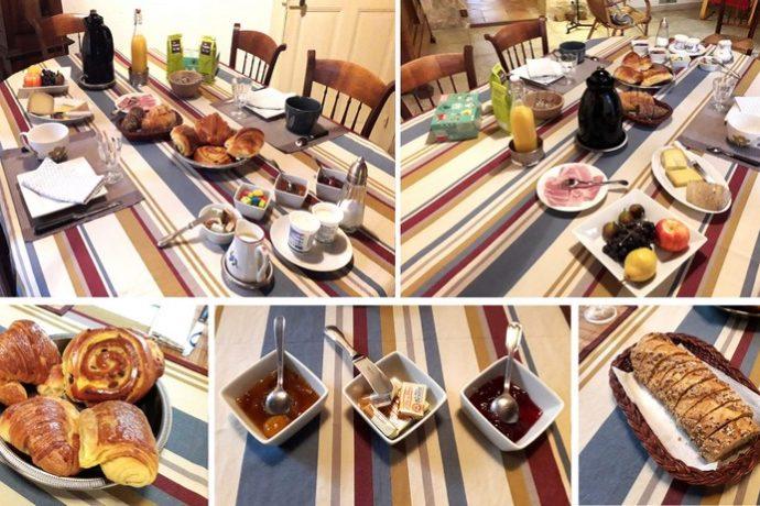 13-petit-dejeuner-2-298254