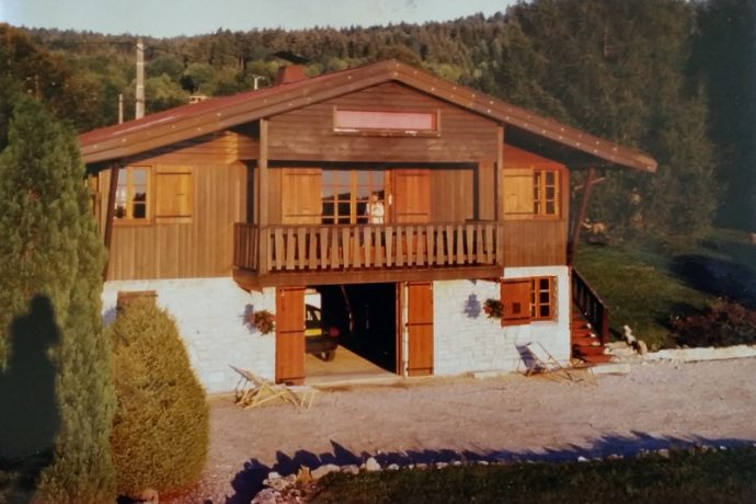 2-chalet-fa-ade-ouest-2694172