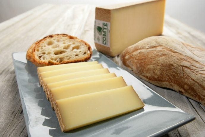 2-gast-fromage-comte-s-vision-002-1932146
