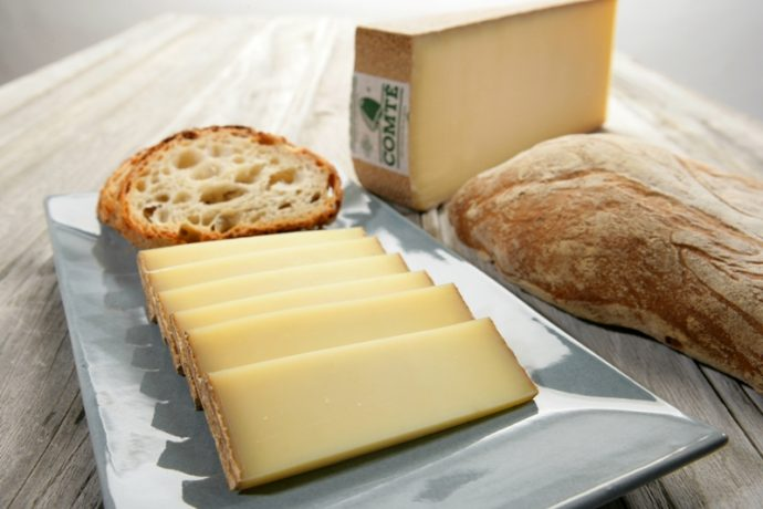 2-gast-fromage-comte-s-vision-002-2582812