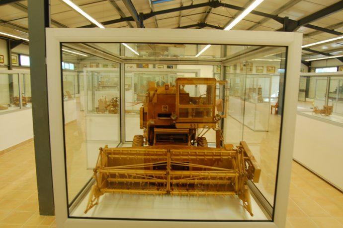 2-patr-musee-des-machines-b-picault-006-1981956