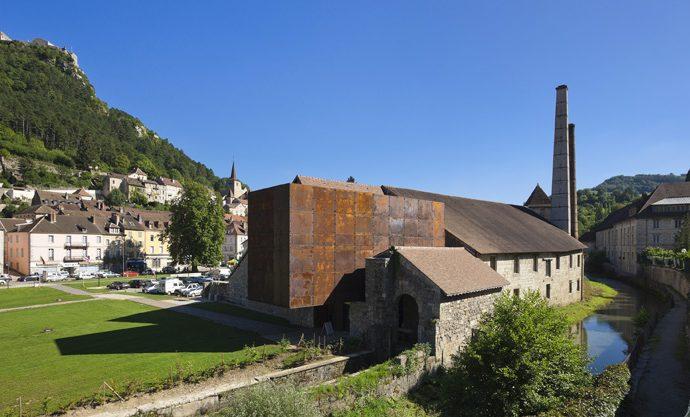 2-vill-salins-les-bains-s-godin-002-2582824