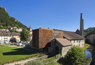 Evasion Remise en forme à Salins-les-Bains 4 jours