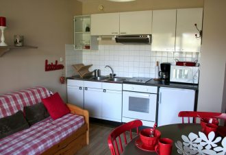 R442c0u00 – appartement – residence les cimes