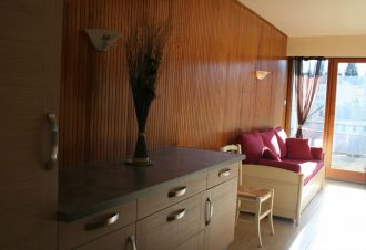 R512gre00 –  appartement – residence le clairval