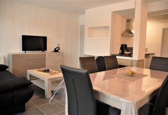 R523toq00 – appartement – residence le clairval
