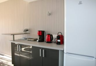 R512GREJC – APPARTEMENT RESIDENCE LE CLAIRVAL