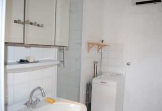 R413deh00 – appartement – residence le clairval