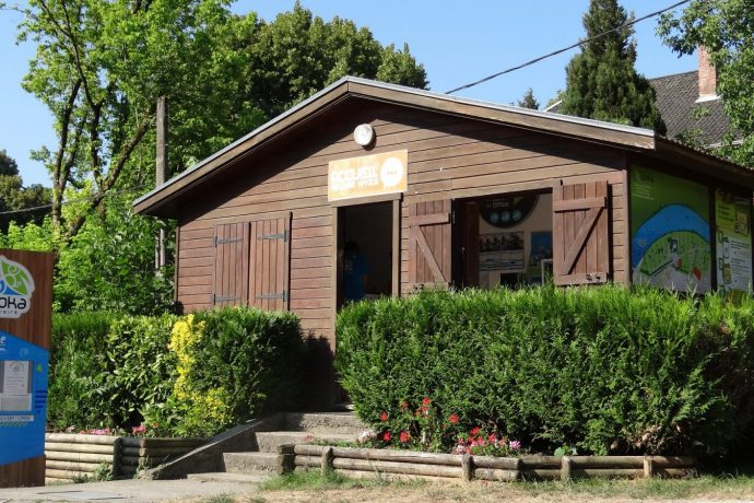 accueil-camping-radeliers-wokaloisirs-301406