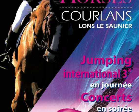 affiche-jumping-2017-268553