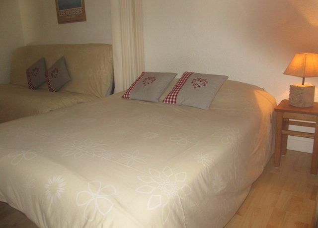 alison-coin-couchage-5050-1836184
