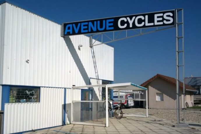avenue-cycles-foucherans-263697