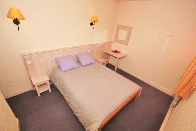 bellefontaine-chambre-3-ceveo-jpg-268202