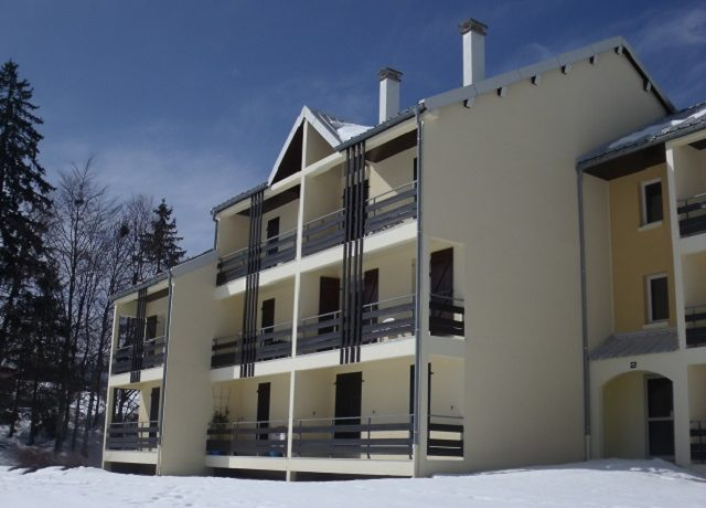 bergerot-ext-hiver-14338-2972111