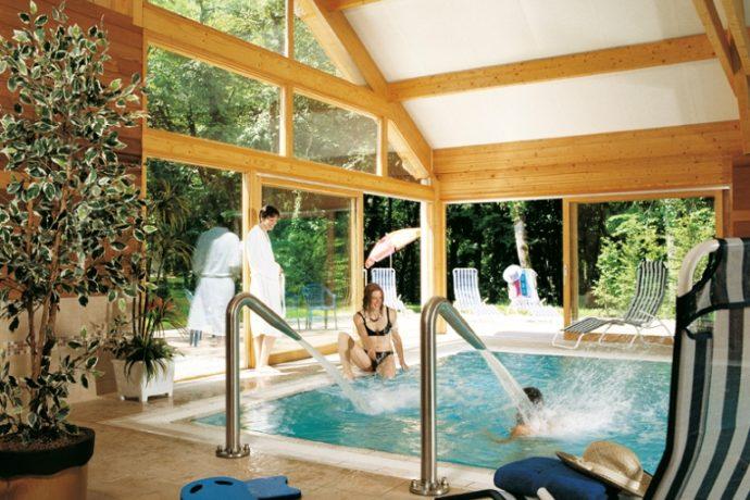 bois-dormant-piscine-1-1660529-3091116