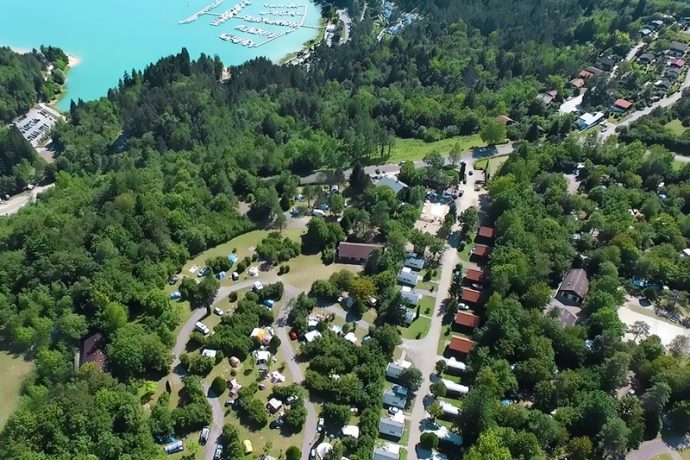 camping-trelachaume-03-269968