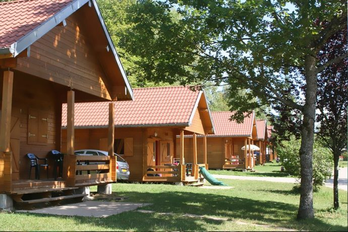 camping-trelachaume-06-269971