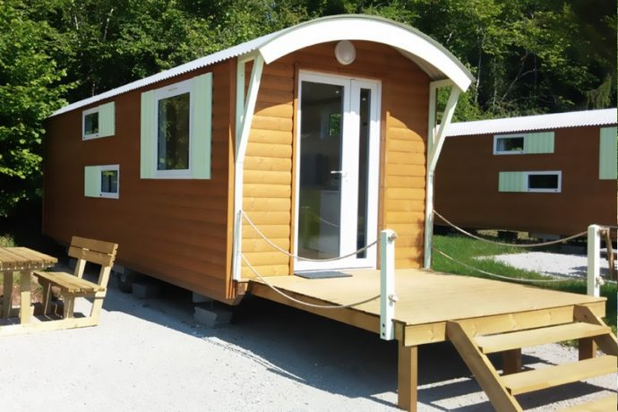 camping-trelachaume-11-269976