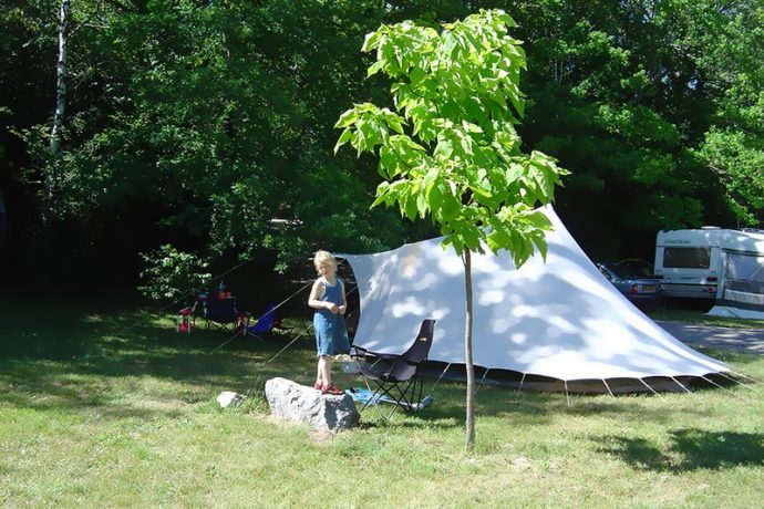 camping-trelachaume-13-269978