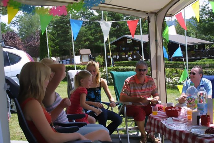 camping-trelachaume-17-269981
