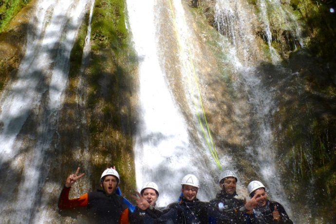 canyoning-escalade-via-ferrata-jura-saint-claude-1-298270