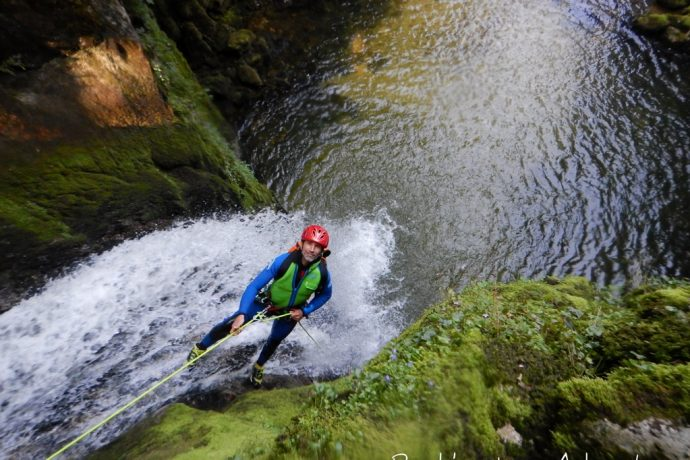 canyoning-escalade-via-ferrata-jura-saint-claude-11-298278