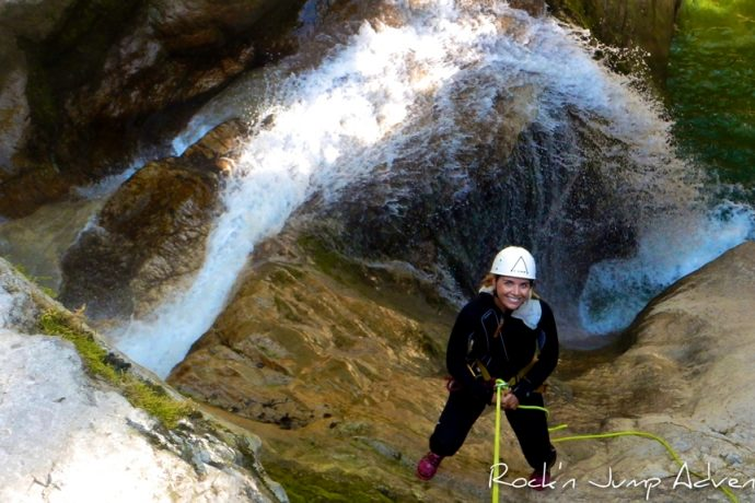 canyoning-escalade-via-ferrata-jura-saint-claude-12-298279