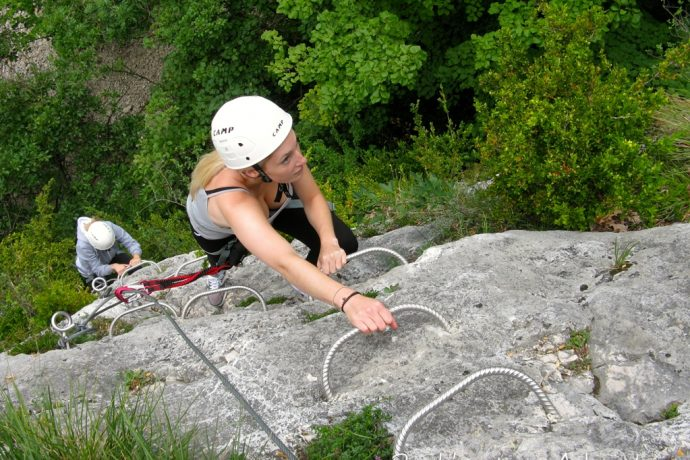 canyoning-escalade-via-ferrata-jura-saint-claude-4-298271