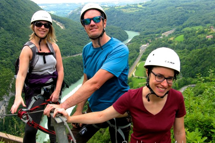 canyoning-escalade-via-ferrata-jura-saint-claude-5-298272