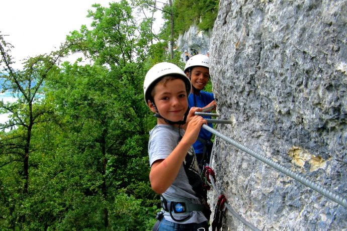 canyoning-escalade-via-ferrata-jura-saint-claude-7-298276