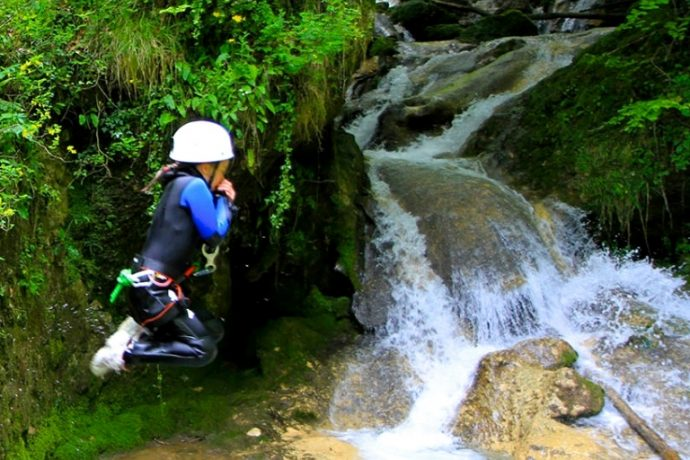 canyoning-escalade-via-ferrata-jura-saint-claude-8-298275