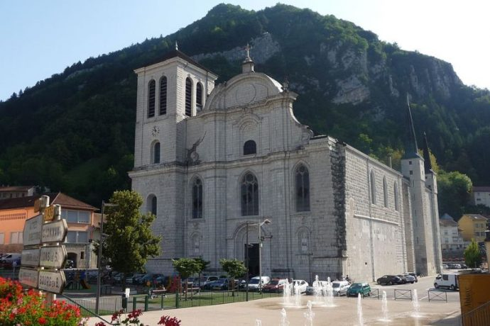 cathedrale-st-claude-7851