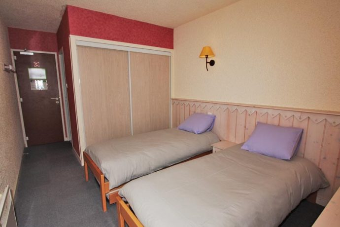 ceveo-bellefontaine-chambre-1-1961251