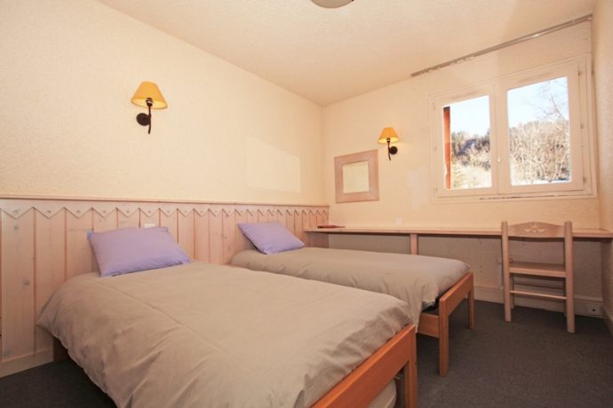 ceveo-bellefontaine-chambre-2-268213
