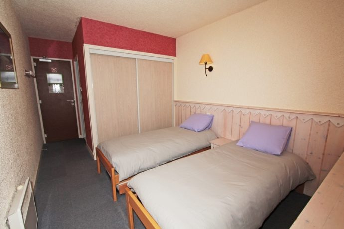 ceveo-bellefontaine-chambre-268214