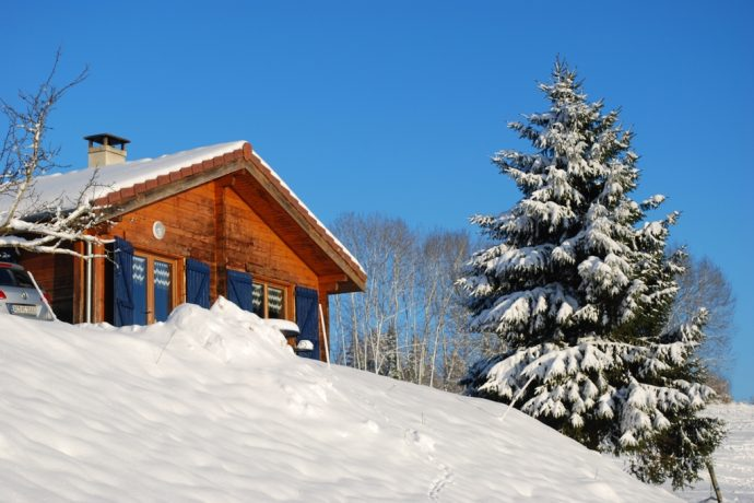 chalet-2-chambres-hiver-282928