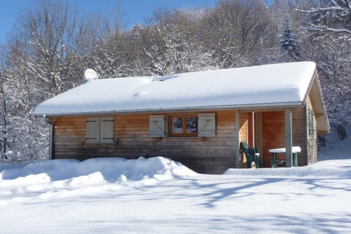 chalet-forge-hiver-1000×600-58413